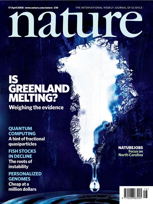 greenland melting ice iceberg global warming drip polar bear shell oil drilling antarctic poles